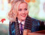 'Una rubia muy legal': Reese Witherspoon anuncia que podría haber una tercera entrega de la saga