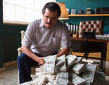 'Narcos': 6 historias increíbles, pero reales, que vemos en la serie de Netflix