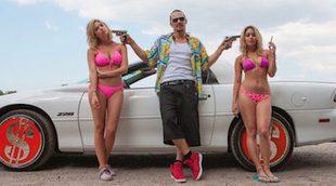El director de 'Spring Breakers' adaptará al cine la polémica novela 'Tampa'
