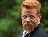 'The Walking Dead': Michael Cudlitz revela un posible spoiler sobre el destino de su personaje