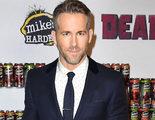 Ryan Reynolds puso dinero de su bolsillo para mantener a los guionistas de 'Deadpool'