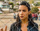 'Fear The Walking Dead': El misterioso giro argumental de los nuevos capítulos que tendría importantes consecuencias
