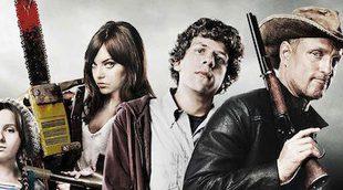 Últimas noticias sobre el desarrollo de 'Bienvenidos a Zombieland 2'