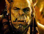 La segunda parte de 'Warcraft: El origen' podría no estrenarse en Estados Unidos