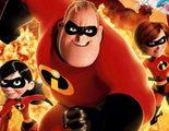 Brad Bird da los primeros detalles sobre la secuela de 'Los Increíbles'