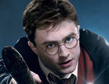 'Harry Potter y el legado maldito': ¿Una trilogía de películas con Daniel Radcliffe?