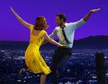 'La La Land', el musical de Ryan Gosling y Emma Stone, abre el Festival de Venecia con unas críticas excelentes