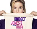 'Bridget Jones' Baby' presenta la historia de la braga faja