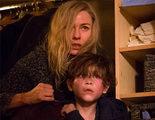 Terrorífico primer tráiler de 'Shut In', el thriller protagonizado por Naomi Watts y Jacob Tremblay