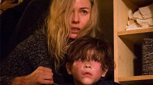 Terrorífico primer tráiler de 'Shut In', con Naomi Watts y Jacob Tremblay
