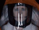 Los nuevos clips de 'La llegada', 'Arrival', desvelan el contacto extraterrestre de Amy Adams
