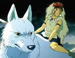 Studio Ghibli regresará a los cines gracias al apoyo de sus fans