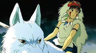 Studio Ghibli vuelve a los cines gracias a sus fans