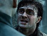 'Harry Potter y el legado maldito': Warner Bros. no tiene planes de convertir en película la obra de teatro