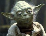 'Star Wars: Episodio VIII': Yoda podría estar presente en la saga según rumores