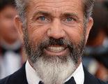 'La pasión de Cristo': Mel Gibson quiere hacer una secuela y tiene muy claro el camino