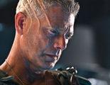 'Avatar': El Coronel Quaritch tiene un papel clave en las cuatro secuelas de la película