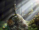 Fox prepara 'Camelot', una serie que imagina al Rey Arturo como un artista grafitero