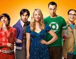 'The Big Bang Theory': La CBS confirma que la 10ª temporada seguirá donde terminó la 9ª