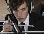 'James Bond': Tom Hughes, el último candidato para ser 007