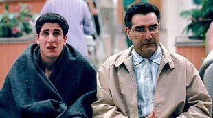 ¿Cuál es la mejor película de la saga 'American Pie'?