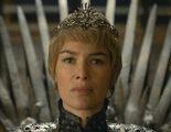 'Juego de tronos' vuelve a romper récords como la serie más pirateada