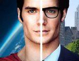 Un estudio revela por qué nadie reconoce a Clark Kent como Superman