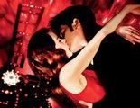 'Moulin Rouge' se convertirá en musical para teatro
