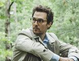 'The Sea of Trees' de Gus Van Sant con Matthew McConaughey fracasa tras su estreno americano