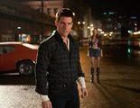 Así son los primeros 15 minutos de 'Jack Reacher: Nunca vuelvas atrás'