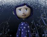 Las 15 mejores películas de miedo para niños