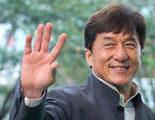 La Academia reconoce la carrera de Jackie Chan con el Oscar Honorífico