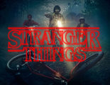 'Stranger Things': Así serán los nuevos personajes de la segunda temporada