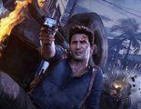 Sony Pictures retira 'Uncharted' de su calendario de próximos estrenos