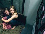 10 robos de cine que acabaron muy mal