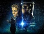 'ARQ': Tráiler y cartel del thriller de Netflix a lo 'Atrapado en el tiempo'