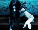 'Rings': Samara sale de la televisión en la primera imagen de la película