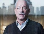 'Sully': Las primeras críticas alaban el trabajo de Tom Hanks en el nuevo filme de Eastwood