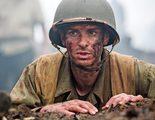 'Hacksaw Ridge' de Mel Gibson recibe buenas críticas generales en Venecia