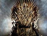 Jon Nieve es el favorito de los fans de 'Juego de Tronos' para gobernar Poniente