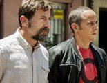 'Tarde para la ira': Raúl Arévalo firme y excitante en un debut cargado de personalidad