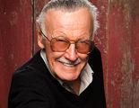 Stan Lee confirma que tendrá cameos en tres nuevas películas de Marvel