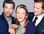 'Bridget Jones' Baby': Consigue entradas para uno de los 20 preestrenos en 19 ciudades