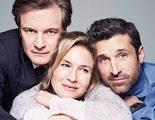 'Bridget Jones' Baby' y los momentos más hilarantes de la saga