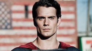 Henry Cavill revela cuál era su plan alternativo si no hubiese conseguido el papel de Superman