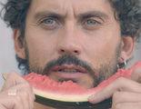 Paco León prepara una película para Netflix con el título de 'Siete años'