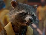 'Guardianes de la Galaxia Vol. 2': James Gunn está enfadado con ciertos fans y explica por qué