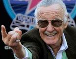 Stan Lee estaría dispuesto a hacer cameos en las películas de DC
