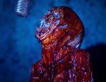 'Death House': Primer tráiler de la película que reúne a grandes iconos del cine de terror