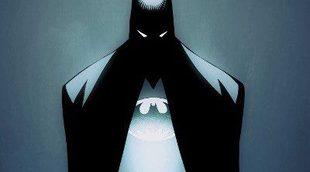 Se subasta la moto de Batman de 'El Caballero de la Noche'